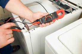 Dryer Repair Lodi