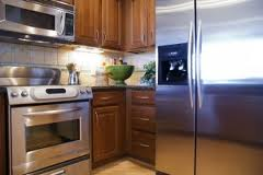 Appliances Service Lodi