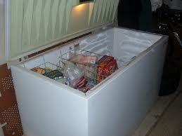 Freezer Repair Lodi