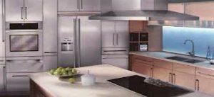 Kitchen Appliances Repair Lodi