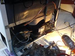 Refrigerator Repair Lodi