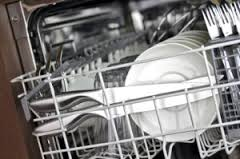 Dishwasher Repair Lodi