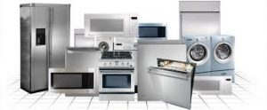 Home Appliances Repair Lodi