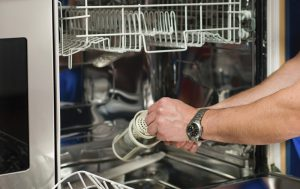 Dishwasher Technician Lodi